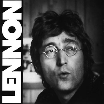 Bagism Albums Singles Tracks Lennon 4 CD Set